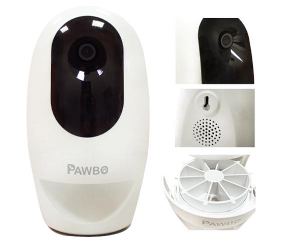 pawbo01