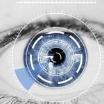 samsung-smart-contact-lens-00