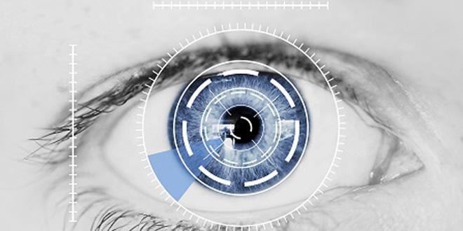 Samsung計劃出智能隱形眼鏡?早在兩年前申請專利
