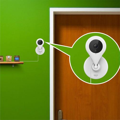360Smart Camera02