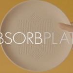 AbsorbPlate00