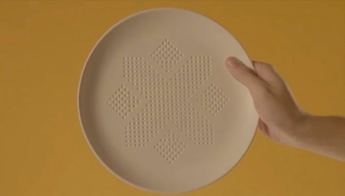 AbsorbPlate01