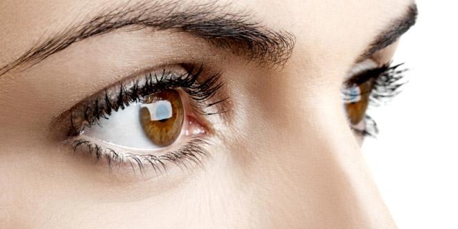 Google新技術!人工晶體打倒智能隱形眼鏡