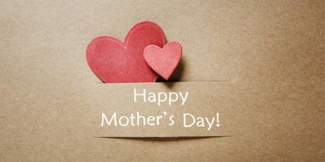 給母親最好的禮物 幫媽媽自製半天Day Off!