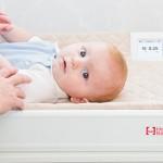 Hatch Baby00