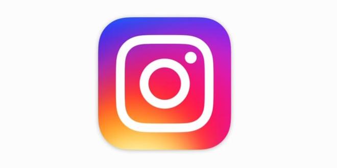 Instagram換新裝!踢走經典寶麗來相機icon