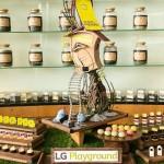 LG G5 dessert00