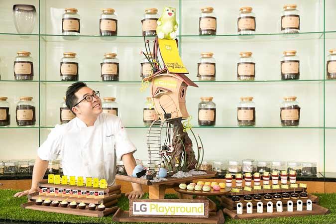 LG G5 dessert01