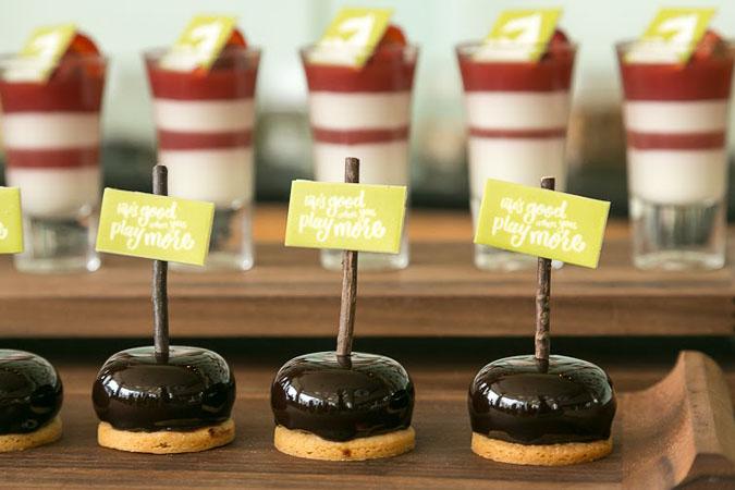 LG G5 dessert02