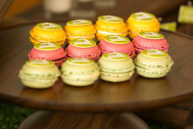 LG G5 dessert05
