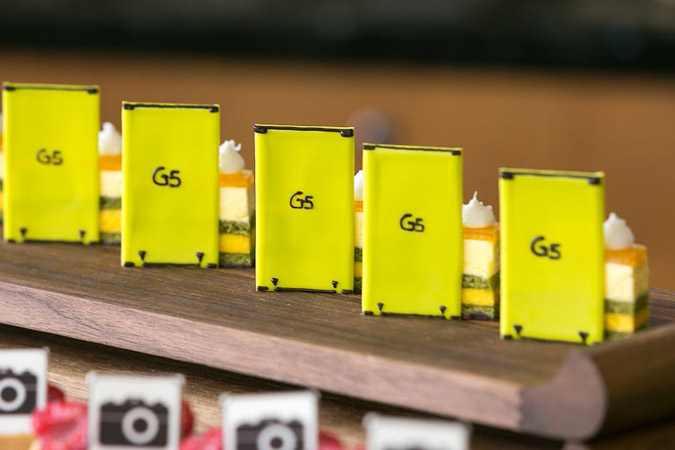 LG G5 dessert06