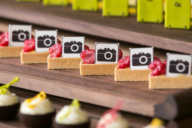 LG G5 dessert07