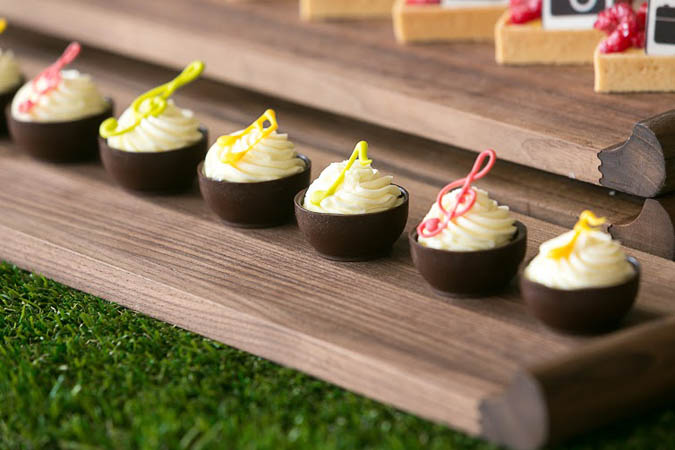 LG G5 dessert08