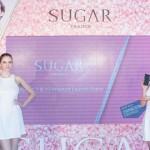 Sugar00