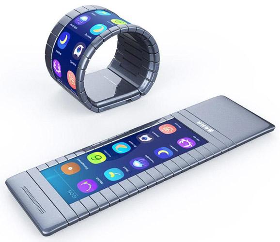 bendable-smartphone01