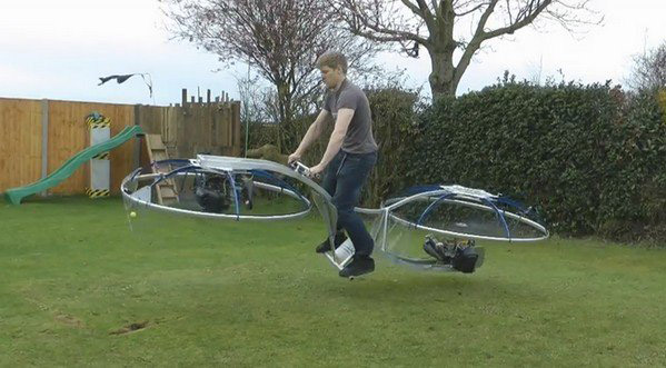 hoverbike01
