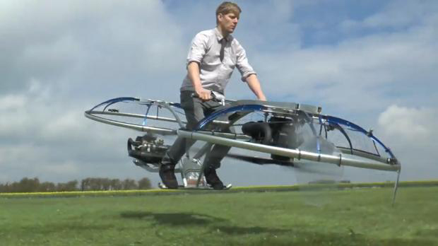 hoverbike02