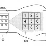 smartwatch projecter00