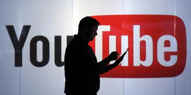 想你留耐啲!Youtube手機版考慮加即時通訊