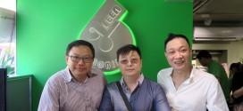 6GreenMoblie推動綠色消費 為二手手機注入新生命