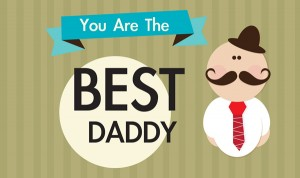 Best-Happy-Fathers-Day-HD-Wallpapers-2016