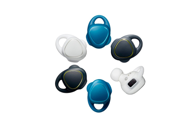 Gear IconX06