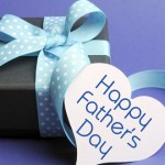 Happy-Fathers-Day00