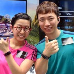 Samsung Gear00