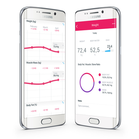 Withings01