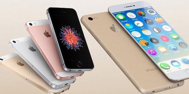 Apple新機唔叫iPhone 7?原來明年先有重大驚喜
