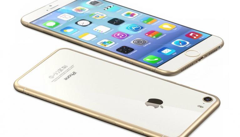 iPhone702
