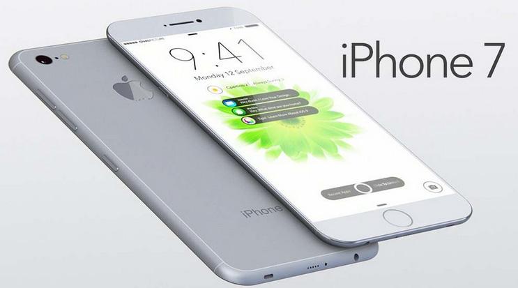 iPhone703