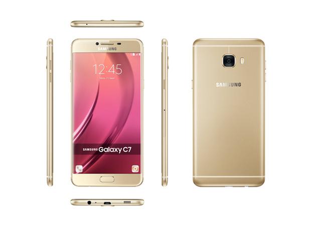 C7 gold01