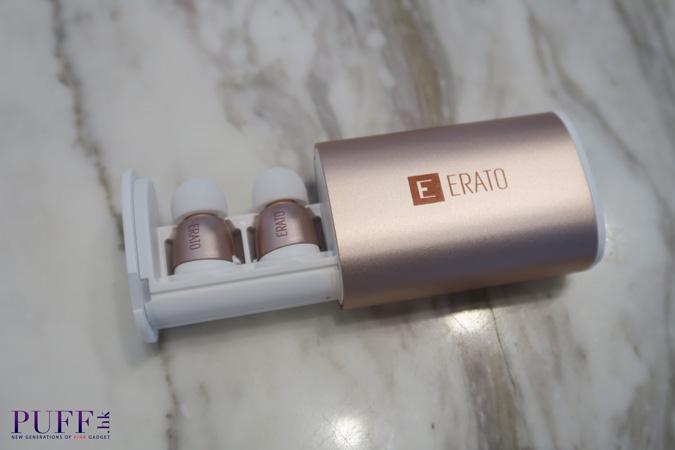 ERATO02