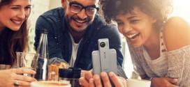 Insta 360 Nano全景相機 結合iPhone影盡360度