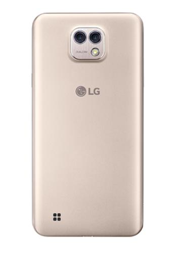 LG_XCAM02