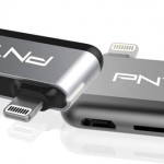 PNY DUO-LINK R00