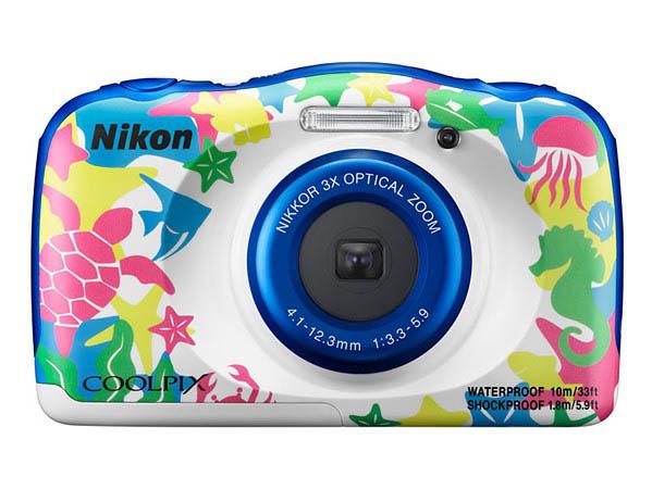 Nikon01