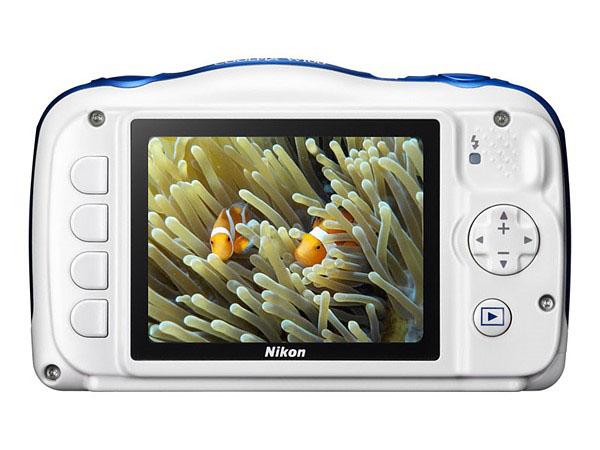 Nikon02
