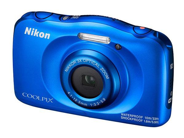 Nikon03