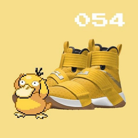 Pokemon012