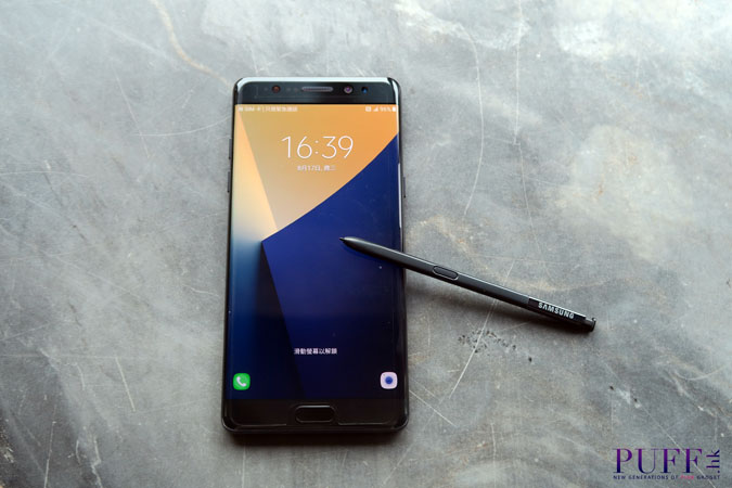 note703