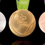 olympics00