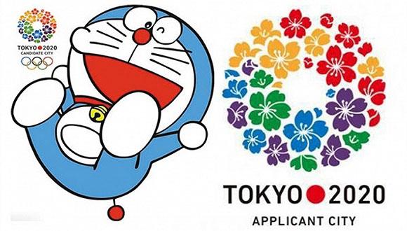 olympics01