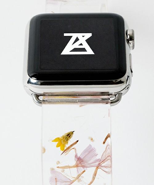 anrealage-aoyama02