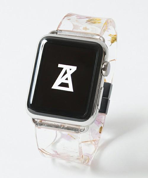 anrealage-aoyama03