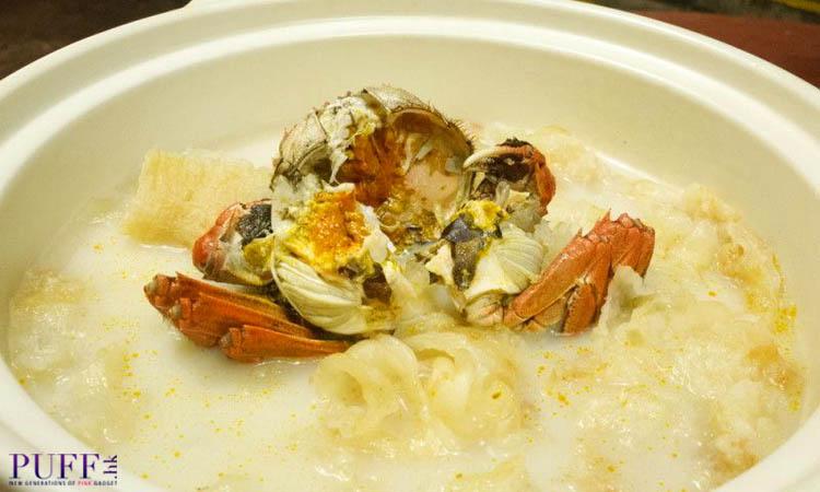 chinese-mitten-crab04