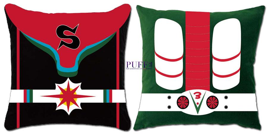 cushion03