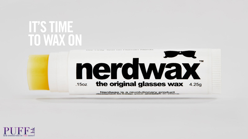nerdwax01
