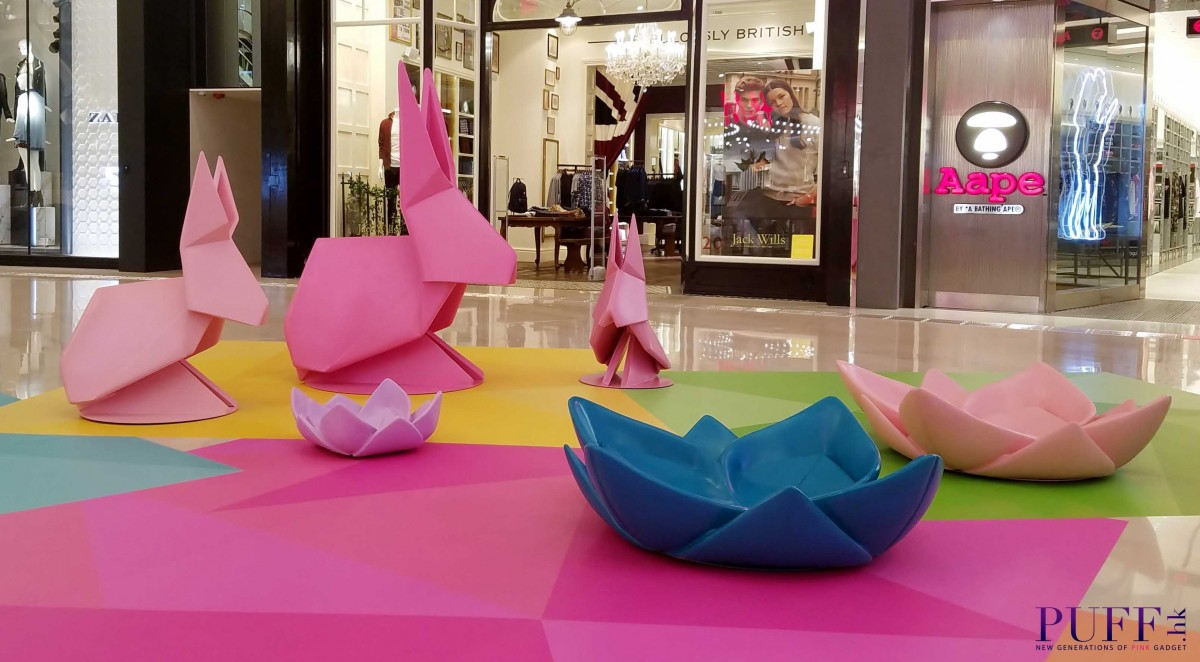 yoho-mall01